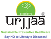 Urjjaa Proactive Healthcare Solutions